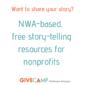free-storytelling-