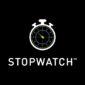 SHL_Stopwatch-Full-Logo_White-and-Color-on-Black_512x512